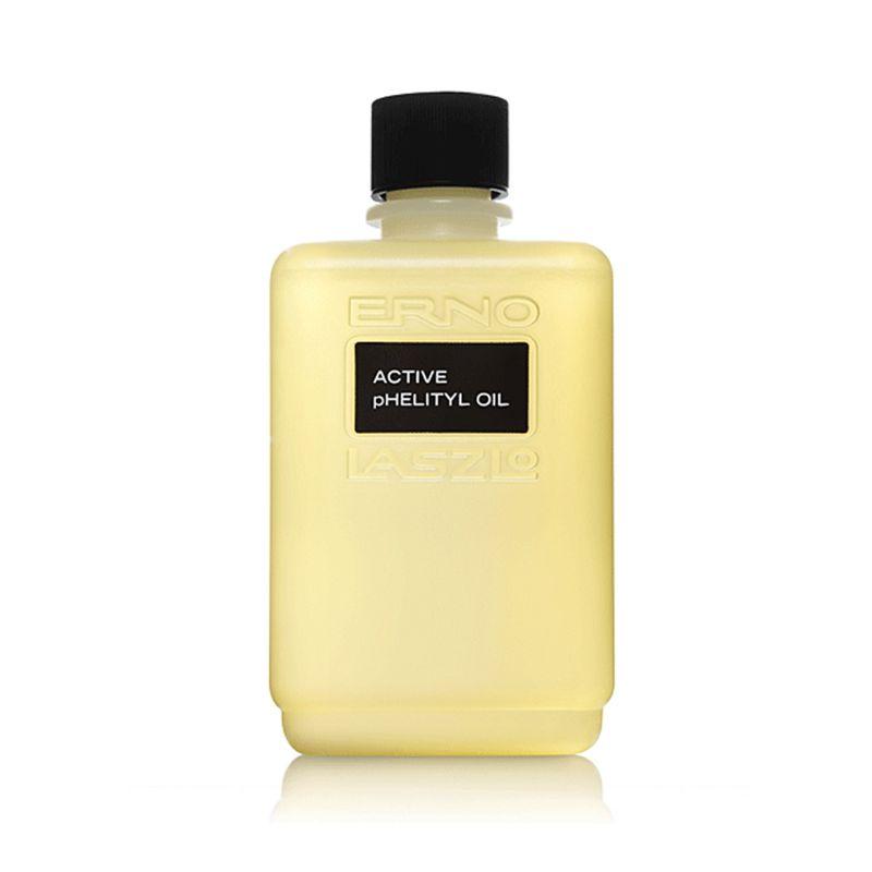 Erl001_com Erno Laszlo Active pHelityl Oil