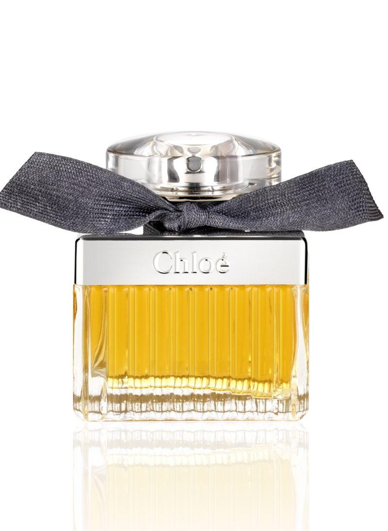 Cot015_com Chloé Eau De Parfums Intense
