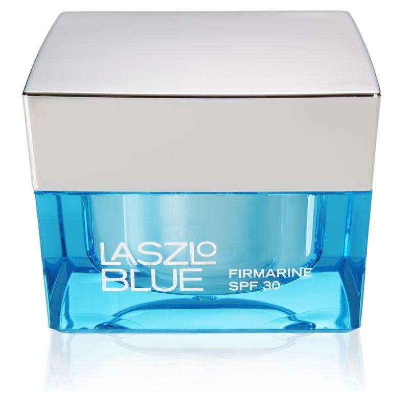 Erl006.01_com_Laszlo Blue Firmarine SPF 30