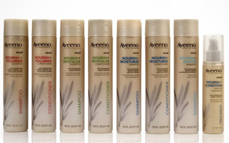 Joh002.01_com_Aveeno Nourish+ Hair Care Line up(2)