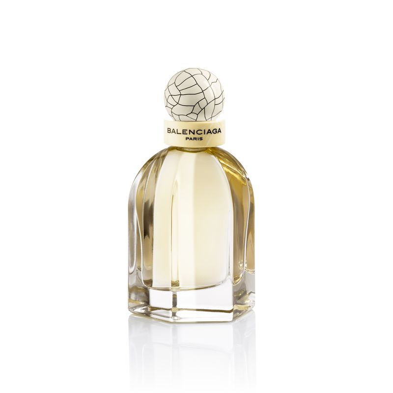 Ctbc01.1com-balenciaga-paris-50ml