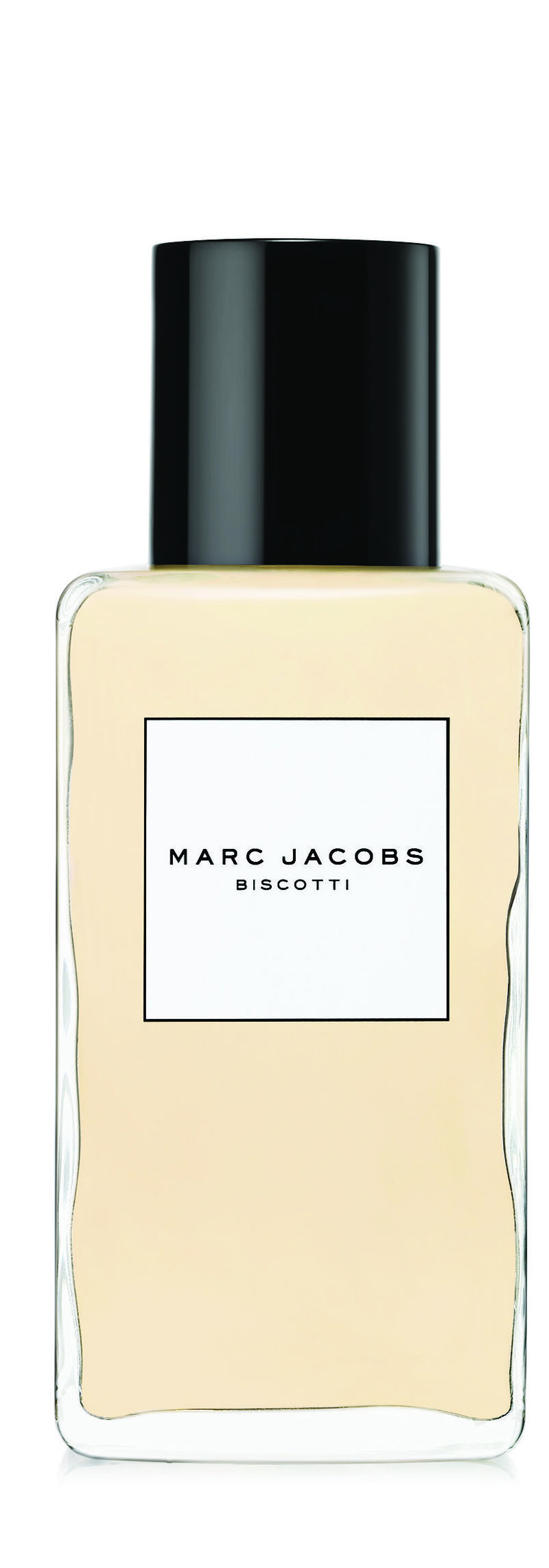 Ctmj05.3-marc-jacobs-biscotti-bottle